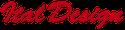 Logo für Ital-Design