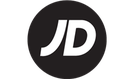 Logo für JD Sports