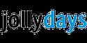 Logo für Jollydays