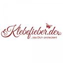 Logo für Klebefieber.de