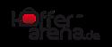 Logo für Koffer-Arena.de
