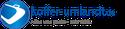 Logo für Koffer-Umlandt