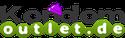 Logo für Kondomoutlet.de