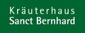 Logo für Kräuterhaus
