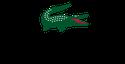 Logo für LACOSTE