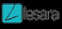 Logo für Lesara