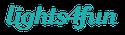 Logo für Lights4fun