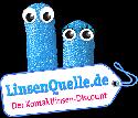 Logo für LinsenQuelle.de
