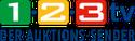 Logo für 1-2-3-TV