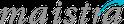 Logo für Maistra