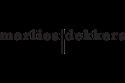 Logo für Marlies Dekkers