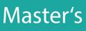 Logo für Masters.de
