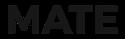Logo für MATE Store