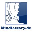 Logo für Mindfactory.de