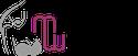 Logo für Miracle Woman