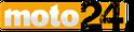Logo für moto24