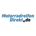 Logo für MotorradreifenDirekt.de
