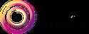 Logo für MYFUJIFILM