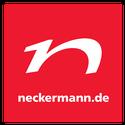 Logo für neckermann-urlaubswelt.de