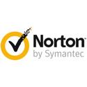 Logo für Norton