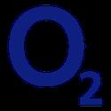 Logo für o2