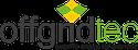 Logo für Offgridtec