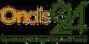 Logo für Ondis24