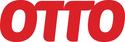 Logo für OTTO