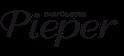 Logo für Parfümerie Pieper