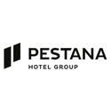 Logo für Pestana