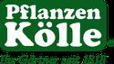 Logo für Pflanzen-Kölle