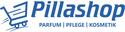 Logo für Pillashop