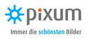 Logo für pixum