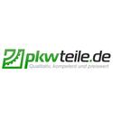 Logo für Pkwteile.de