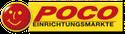 Logo für POCO