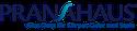Logo für PranaHaus