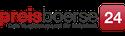 Logo für preisboerse24