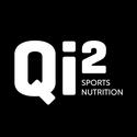 Logo für Qi2