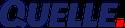 Logo für QUELLE