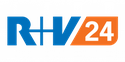 Logo für R+V24
