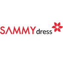 Logo für Sammy Dress