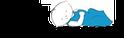 Logo für Schlummersack