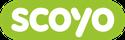 Logo für scoyo