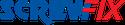 Logo für Screwfix