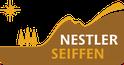 Logo für Seiffen