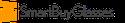 Logo für SmartBuyGlasses