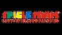 Logo für Spiele Max