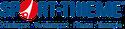 Logo für Sport-Thieme