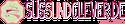 Logo für süssundclever.de