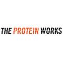 Logo für The Protein Works
